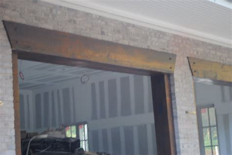30968 garage door trim enchanting things i am loving thursdays and house updates the