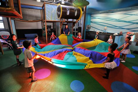 preschool graham wa 10 ideas for throwing birthday in 694