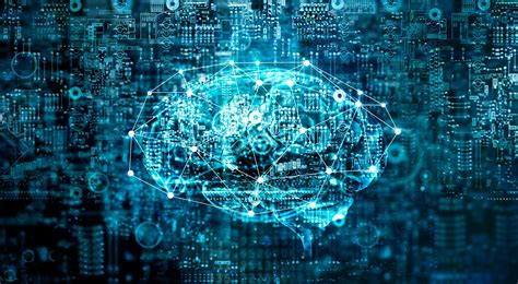 Is Digitalization Driving Innovation or Innovation ...