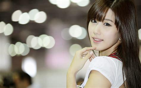 korean girl wallpapers  chrome