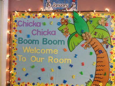 25 best ideas about bulletin boards on 968 | a210b3cf500d7b6a9160601b9db7f792 preschool bulletin preschool curriculum