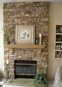 interior stone fireplace specializes in faux stone veneer With faux stone fireplace limelight or tradition