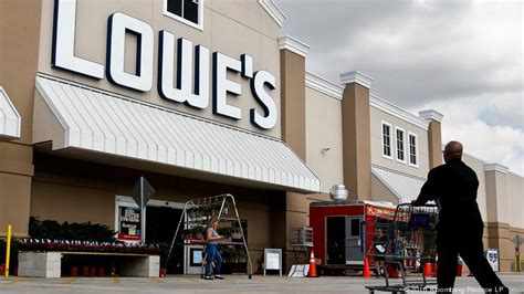 lowes store miami lowe s cos inc to cut 2 400 jobs in efficiency push wichita business journal