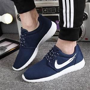 Chaussure 2016 Ado : chaussure homme chaussures mode casual 2016 t bleu achat vente basket cdiscount ~ Medecine-chirurgie-esthetiques.com Avis de Voitures