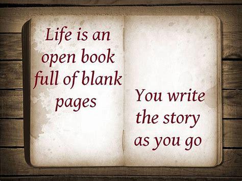 das leben ist ein offenes buch hintergrundbilder das