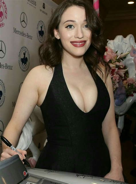 Best Kate Dennings Images Pinterest Beautiful