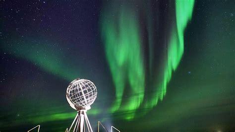 fjorde nordkap und polarlicht ndrde fernsehen