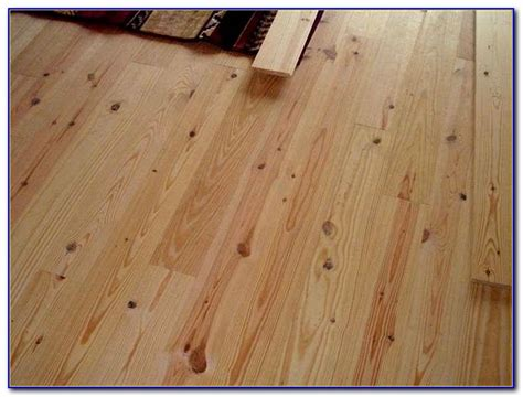 Tongue And Groove Wood Floor Boards  Flooring Home