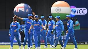 Bollywood, Celebs, Back, Team, India, After, World, Cup, 2019, Semi