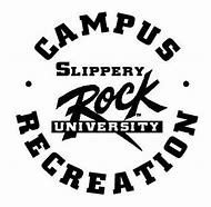Best Rock University Ideas And Images On Bing Find What You Ll Love