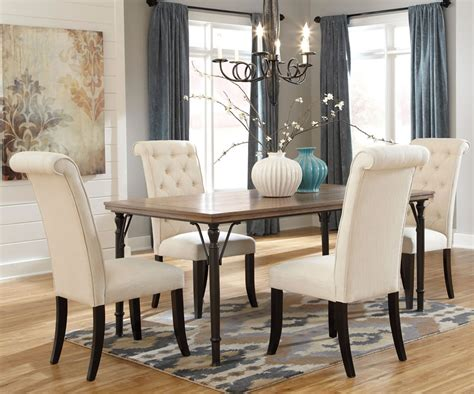 unique dining room furniture stores chicago
