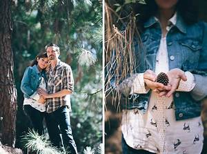 into the woods with autumn reeser, jesse warren + finn ...