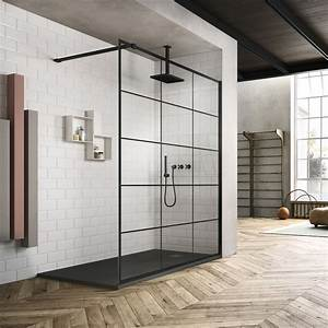 The, New, Minimalist, Bathroom, Design, U2013, Fubiz, Media