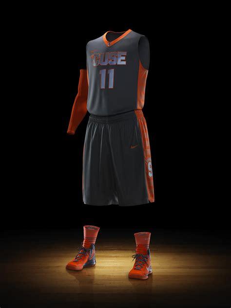 nike unveils hyper elite platinum uniforms