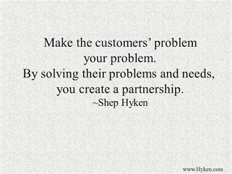 Business Partners Quotes Image Quotes At Relatablycom