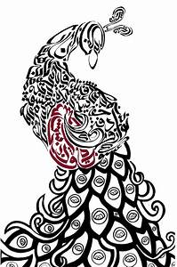 calligraphy on Pinterest | Arabic Calligraphy, Arabic Art ...