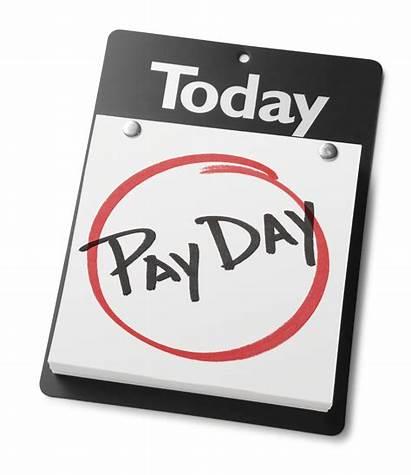 Payday Pay Payroll Today Loans Friday Loan