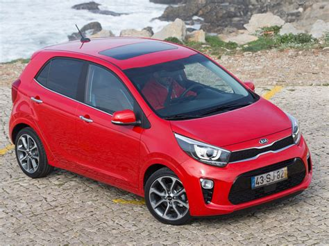 Kia Picanto Picture by Kia Picanto Picture 175266 Kia Photo Gallery