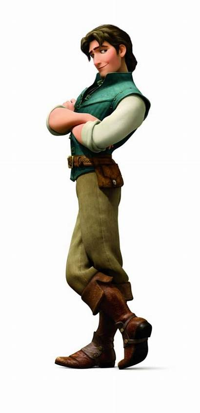Quiz Character Tangled Which Appearance Describe Proprofs