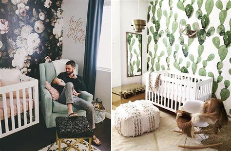 242 Best Chambre Bébé Images Décoration Chambre De Bébé Idées Et Inspirations Originales