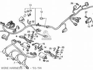 yamaha grizzly 600 wiring diagram 1998 yamaha free With 91 cbr 1000 wiring diagram free download wiring diagram schematic