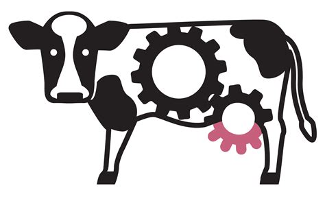 Factory Clipart Factory Farming Clipart Clipground