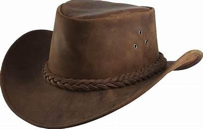 Cowboy Hat Fancy Pngimg