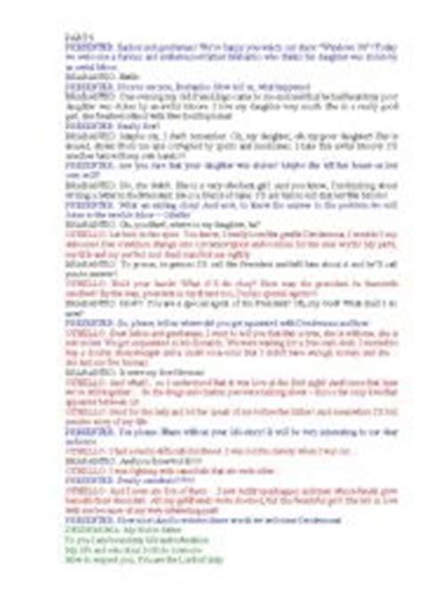 othello modern text pdf