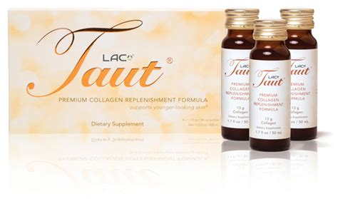 tautcollagen will start your new year with confidence