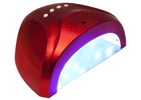 Как выбрать лампу для сушки гельлака – инструкция по выбору хороших ламп для маникюра