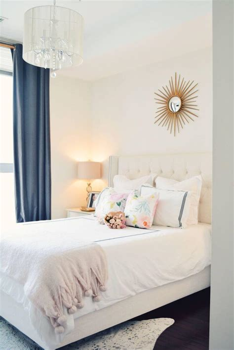 guest bedrooms defining  great host theydesignnet