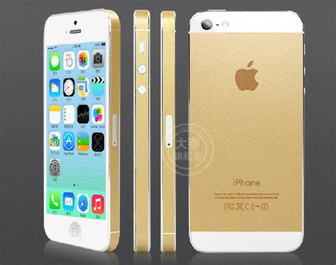 iphone 5s gold gold iphone 5s madness reaches fever pitch china turns to