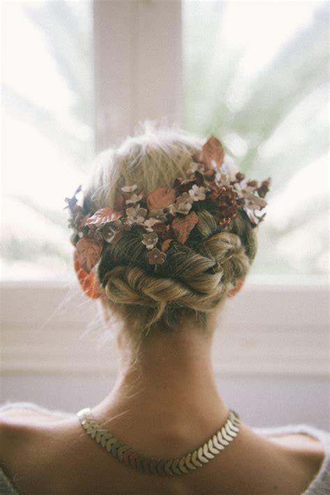 braided hairstyles  pinterest wedding