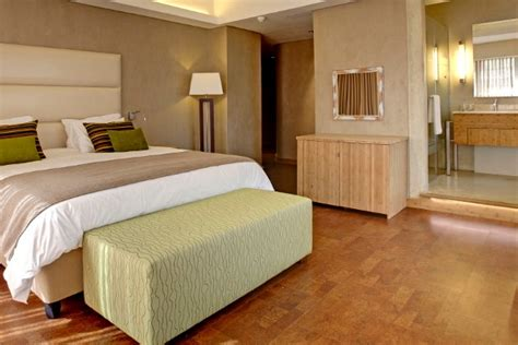 most environmentally friendly flooring 10 most popular eco friendly flooring solutions freshome com