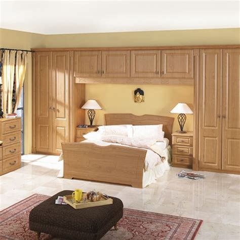 Overbed Cupboard by Fitted Bed Wardrobes Search Furniture