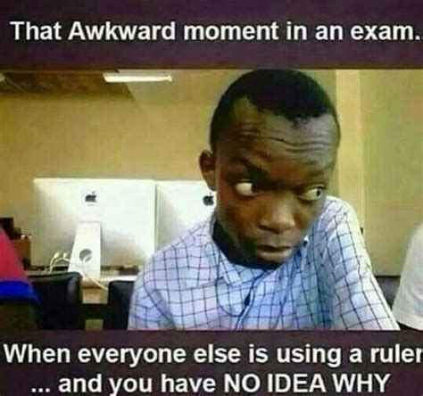 Funny South African Memes - the 25 best ideas about african memes on pinterest african jokes black people memes and