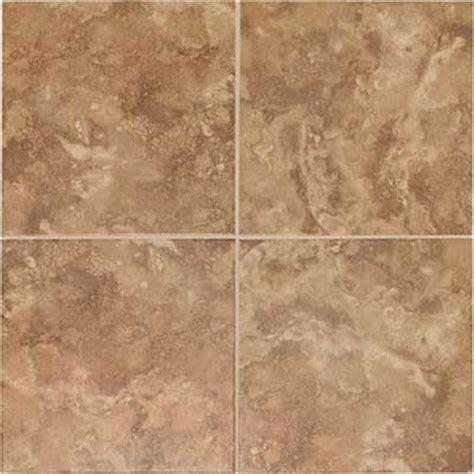 Discount Ceramic Floor Tile by Ceramic Tile Ceramic Tile Discount