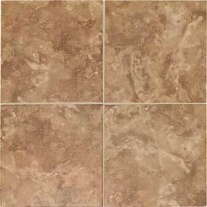Good-Looking Brown Ceramic Pencil Tile Ceramic Tile Dark ...