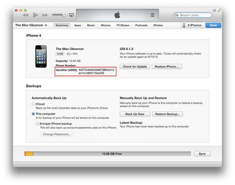 how to stop someone from tracking your iphone tracking phone by serial number