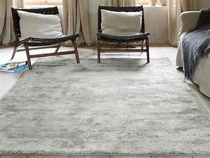 tapis ligne pure tapis ligne pur sur enperdresonlapin With tapis ligne pure