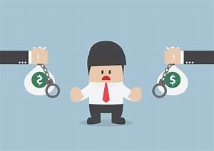 Loan Scams | Loans Canada