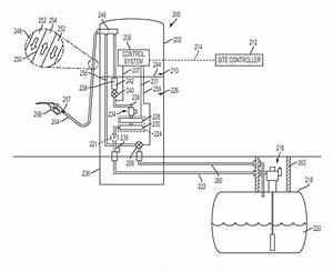 Patent Us8733590