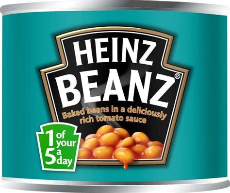 Heinz Beanz 150g | Approved Food