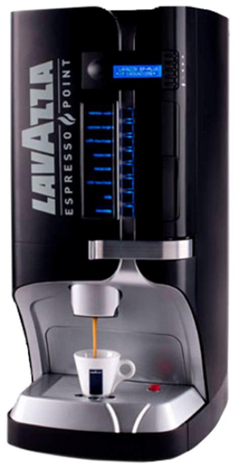 Lavazza Espresso Point EP3500 Plus : Refreshment Shop, Coffee, Tea, Biscuits and more.