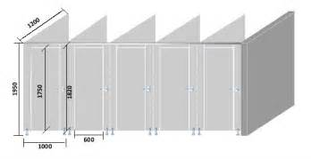 wood compact laminate hpl board toilet partition door buy wood toilet partition hpl