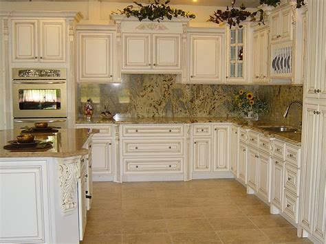 best rta kitchen cabinets rta kitchen cabinets large image best cabinets 4593