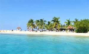 Best St Croix Beaches, US Virgin Island Beaches