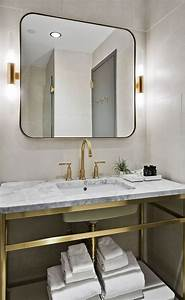 48 best images about jewelry shop design on pinterest for Best bathroom stores toronto