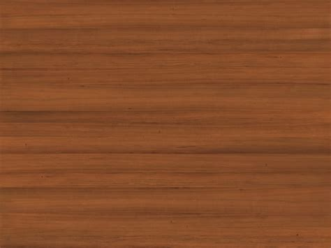 bete mansonia wood texture image   cadnav