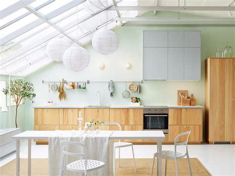 lustre cuisine ikea ikea lustre cuisine fabulous ikea lustre chambre nanterre